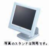 Flat Panel Display -- IPC-DT/L440(PC)TB