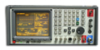 Radio Communications Test Set -- Aeroflex/IFR/Marconi COM120A