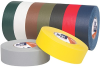 Industrial Grade Gaffers Tape -- P- 628