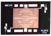 Hermetic Pressure Sensor Die -- P6393 - Image