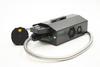 Forensic Light Source -- Mini-CrimeScope Advance