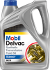 Mobil Delvac Synthetic Transmission Fluid 50