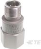 AC Response Plug & Play Accelerometer -- 801X-AR 801X-AP - Image