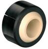 igubal® Split Housing Bearing, mm -- KGLM-LC