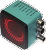 Vision Sensor -- PHA200-F200A-B17-V1D
