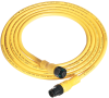 889 DC Micro Cable -- 889D-F5ACDM-5 -Image