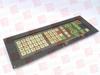YASKAWA ELECTRIC JZNC-I0P53 ( DISCONTINUED BY MANUFACTURER, KEYPAD MEMBRANE, ALPHA NUMERIC ) -Image