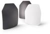 Armor-Grade Ceramics For Superior Armor Systems -- Cerashield™ Z-PLUS™ 94 - Image