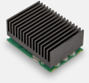 ESCON Module 50/8 HE, 4-Q Servocontroller for DC/EC motors, 8/15 A, 10 - 50 VDC -- 586137 - Image