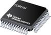 PCM4104 118dB SNR 4-Channel Audio DAC -- PCM4104PFBTG4 -Image