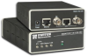 G.703 Network Termination Unit -- Model 2707