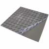 Thermal - Pads, Sheets -- 1168-1643-ND