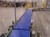 Belt Conveyors - Image