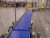 Belt Conveyor - Image