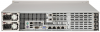 2U Sandy Bridge Rackmount Server -- ASA2035-X2O-S2-R - Image