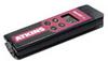 35200-K - Cooper-Atkins AquaTuff 35200-K Advanced Waterproof Thermocouple Meter -- GO-90025-08
