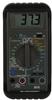 Component Tester -- Model 815