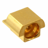 Coaxial Connectors (RF) -- 0734153590-ND - Image