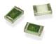 TE Connectivity 2-1879136-3 Fixed Resistors -- 2-1879136-3