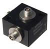 Plug & Play Accelerometer -- Vibration Sensor - Model 7530A Accelerometer