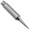 Soldering, Desoldering, Rework Products -- EB1339-ND -Image
