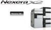 Ultra High Performance Liquid Chromatograph System -- Nexera SR
