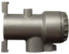 Magnetic Level Gauge Switch -- LMS100 - Image