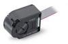 Encoder HEDS 5540, 500 pulse, 3-channel -- ENC30HEDS554001
