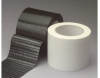 3M Venture Tape 442W White Filament Strapping Tape - 6 in Width x 55 yd Length - 96129 -- 051128-96129