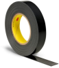 3M Double Sided Automotive Tape