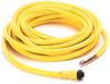 889 Mini Cable -- 889N-F5AFC-40F -Image