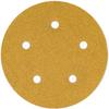 No-Fil® Adalox® A290 Vacuum -- 66261130226 -Image