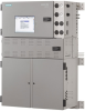 Process Gas Chromatograph -- MAXUM Edition II