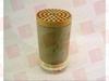 LEISTER 38B8 ( HEATING ELEMENT 5100-8100WATT 3X 380/480V 3PIN ) -- View Larger Image