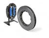 Carbon Fiber - Aluminum Composite Accumulators -- View Larger Image