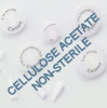 Cellulose Acetate Syringe Filter -- CA022171000 - Image