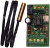 Programmable Temperature Relay ETTR -- View Larger Image