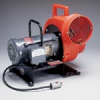 Heavy Duty Explosion-Proof Blower
