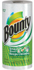 P&G Bounty® Paper Towel - 52 ct. -- BOUNTY -- View Larger Image