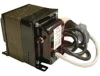 Transformer, Isolation; 500 VA; 115 V (Primary), 115 V (Secondary AC); 6 ft. -- 70218192