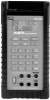 Handheld Multi-Function Calibrator -- BETA MC1000