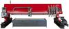 Mastergraph Fabrication Cutting Machine - Image