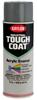 Tough Coat? Acrylic Alkyd Enamel -- S01615