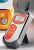 Oakton Acorn Temp 4 Thermistor Thermometer w/Boot, w/o Probe -- GO-35626-00