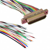 D-Sub Cables -- 1003-2411-ND -Image
