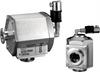 Vacuum Pump Isolation Valve -- VPI
