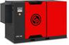 CPE/CPF Series Gear Drive Rotary Screw Air Compressor -- CPE-150