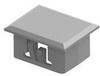 Blanking Plugs -- BPE-RJ45-01