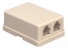Modular Jack -- 30-8657-BU