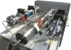 Pumps: Water Jet Cutting Intensifier Type - Image
